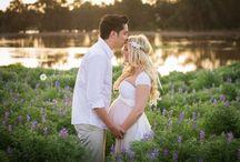 Maternal Moments Photos / Maternity photography, newborn photography and family photography