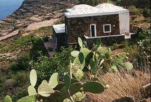 Discovering Pantelleria § Alla scoperta di Pantelleria