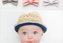 Bow Ties / Boys Bow Ties byLittle Dream