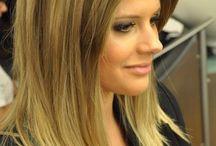 ❅ Hair / Cabelos / http://www.leticiakoliveira.com/