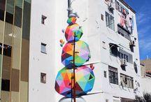 Best of Street Art