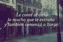 amors