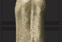 dresses haute couture gatsby 2016