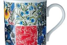 Cups//Mugs