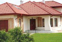 Houses 3 polski