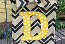 Sew Simple / by Ashley Weigl