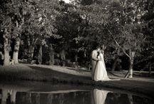 wedding pics  / by Jocelyn Oveson