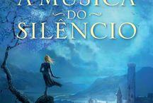 A musica do silêncio