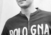 ♥ ♥ ♥ TANTI AUGURI ♥ ♥ ♥ / Tutti i compleanni dei nostri CAMPIONI !!! C'ero anch'io ... Made in Italy dal 1952