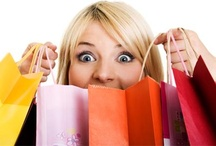 Online Shopping Tips / Tips on getting the most out of Online Shopping