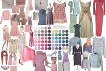 Kolor i stylizacja