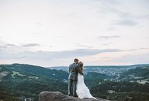 Samuel Docker / Samuel Docker - Derbyshire Wedding Photographer - Creative UK Wedding Photography - http://samueldocker.co.uk / by 20Collective