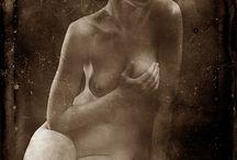 Foto kobiety