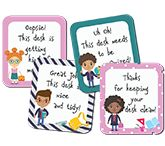Back To School / Back to School is coming soon. Use these great laminating ideas to help make learning fun and interesting for all kids.