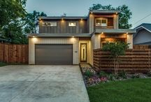 Dallas Neighborhoods / View photos of homes and places in some of the most beautiful and highly desired neighborhoods in Dallas Texas.