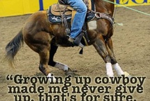NFR!!!!!!!!!!!!!!!!!!