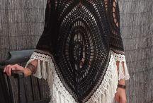tejidos / confeccionados a mano, materiales en lana, algodón, hilo, alpaca, diseños exclusivos.