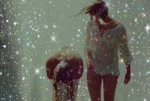 stars/magic