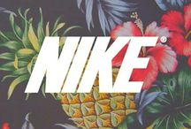 Tumblr Wallpapers