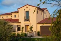 Real Estate in North County San Diego