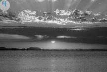 Pellestrina / Pellestrina è un'isola della Laguna Veneta. Rappresenta il più meridionale dei tre stretti litorali che dividono la laguna dal mare Adriatico. Un nuovo progetto, una nuova proposta che parte da un isola poco conosciuta e dal fascino intramontabile.
