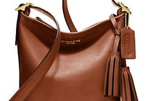 Fashionista: Bags I drool over... / Bags