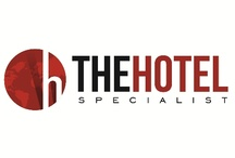 Views of World by The Hotel Specialist / Views of World by THS