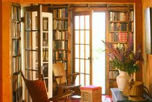 Dream Home / by Mary McWilliams