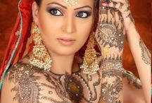 Incredible India ♥