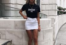 shirts n skirts/shirts n shorts