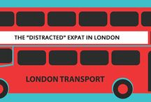 London Articles / Images and the coolest articles about #London