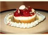 Desserts / by Brenda Ternus Weiland