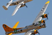 1940 uçak