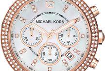 Non tutti sono orologi
