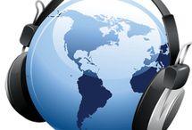 Spanish Listening Resources