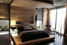 Design Ideas.Hardwood Floors
