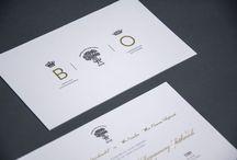 Wedding Design / Wedding design