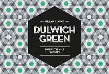 Dulwich Green