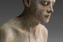 /Human_statue