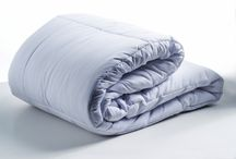 DIY Comforter