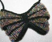 My Stuff / bracelets, necklaces, earrings, gifts / by Rita Taylor