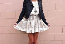 Fashion. / Fashion
