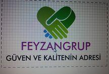 TERCÜME / Boyut Tercüme bir FeyzanGrup firmasıdır. FEYZAN EĞİTİM,DANIŞMANLIK,TERCÜMANLIK, REKLAM, YAYINCILIK VE TİCARET LİMİTED ŞİRKETİ SAĞLIK MAH. HALK SOKAK NO:5/5 SIHHIYE, CANKAYA, Ankara, 06410, Türkiye  Telefon Numarası: +90 (545) 508-00-52 +90 (312) 432-25-27
