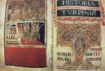 Arte-Codex Calistinus