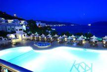 Azka Hotel / Bardakçı Koyu'nda 5 yıldızlı bir tatil ile büyülenmeye hazır mısınız? bit.ly/tatilturizm-azka-hotel  #tatilturizm #AzkaHotel