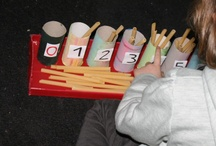 14. MATH - COUNTING ACTIVITY