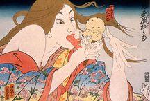 Nippon Pop Album