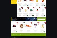 Ap Sport Store Prestashop Theme - apollotheme.com / AP Sport Store is a modern responsive PrestaShop theme which is suitable for any e-commerce sites. Demo: http://apollotheme.com/products/ap-sport-store-prestashop/ Download: http://apollotheme.com/products/ap-sport-store-prestashop/