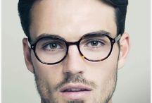 Eyeglasses Ideas