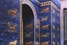 MUSEOS,BIBLIOTECAS,ARTE..........